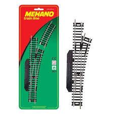 1 отзыв на <b>железные дороги Mehano</b> - читайте отзывы ...