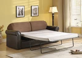 living room mattress: comfortable sofa sleeper ideas as extra beds for overnight guests endearing new living room