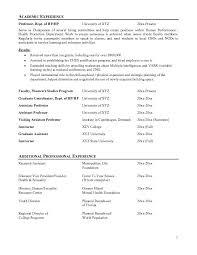 sample of a cv resume   leriq i am stuck on resume      cause    resume examples academic customer service