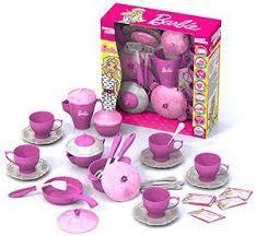 <b>Подарочный набор</b> детcкой посуды <b>Нордпласт Чайный и</b> ...
