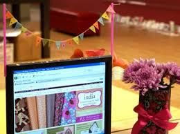1000 Images About My Cubicle On Pinterest  The Office Decorating Ideas And Cubicles  V