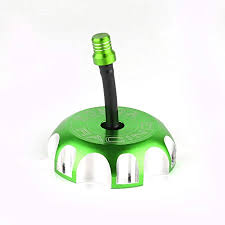 <b>Motorcycle Parts</b> Parts & Accessories Plastic Spoke Covers <b>CNC</b> ...