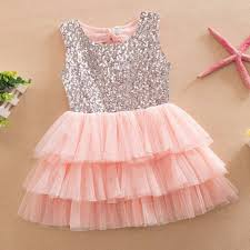 Pin by saadia on couture | Kids outfits, Baby <b>girl</b> dresses, Princess ...
