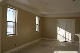 paint room what color to with no light for traditional natural and home depot christmas charming office wall color ideas