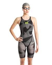 <b>Mad Wave</b> Womens Swimwear | Ladies Swimming Costumes ...