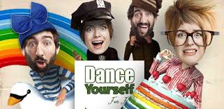 <b>Dance</b> Yourself – Create 3D Fun Face Videos - Apps on Google Play