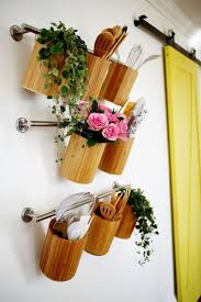 kitchen items store: for a quirky touch framed a grouping of utensils to add charm to your kitchen