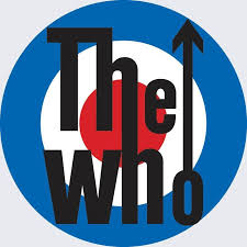 <b>The Who</b> - Home | Facebook