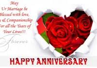 Anniversary Love Messages For Husband - Best Wishes Messages ...