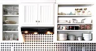 open kitchen design farmhouse: farmhouse kitchen cabinets farmhouse kitchen cabinets farmhouse kitchen cabinets
