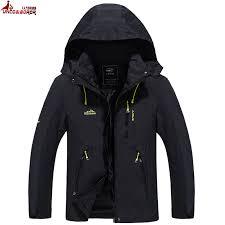 UNCO&BOROR Spring <b>Autumn Casual Jacket</b> Men <b>women</b> Outwear ...