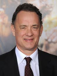 He has four children, including actor Colin Hanks and rapper Chet Haze. What is Tom Hanks' Net Worth. Tom Hanks Net Worth