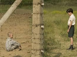 Resultado de imagem para crianças o Holocausto nazista,