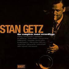 <b>Split</b> Kick [Explicit] by <b>Stan Getz</b> on Amazon Music - Amazon.com