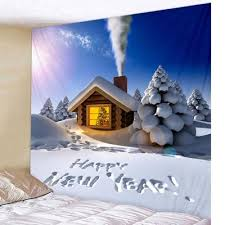 Buy cheap <b>snow curtain</b> — low prices, free shipping online store Joom