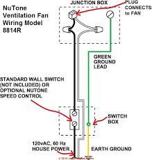 code bathroom wiring: bath vent fan wiring connections nutone vent fan wiring r bath vent fan wiring connections