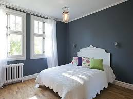 awesome blue bedroom paint colors bedroom paint and decorating ideas adorable of pictures of bedroom adorable blue paint colors