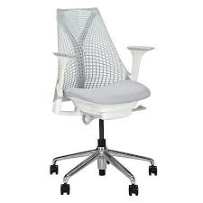 buy herman miller sayl office chairs online at johnlewiscom bathroomhandsome chicago office chairs investment furniture
