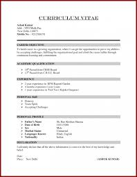 first job resume sample sample resumes first time resume templates writing a resume how to make resume for job for freshers pdf how to make a