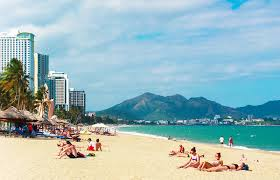 Image result for nha trang