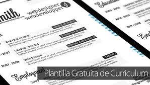 free elegant and professional resume templates      free elegant and professional resume template