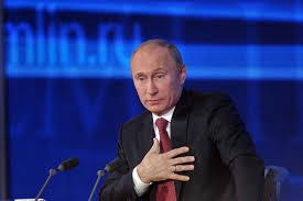 Глава МИД Малайзии прибудет в Украину 21 июля, - Климкин - Цензор.НЕТ 5816