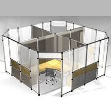 office furniture cubicles and honeycombs on pinterest buy modular workstation furniture