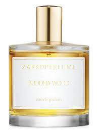 Купить <b>духи Zarkoperfume Buddha</b>-<b>Wood</b>. Оригинальная ...