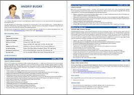 project manager resume agile scrum resume writing example project manager resume agile scrum what is agile project management versionone images of sample scrum master