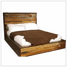 oak bedroom furniture home design gallery: rustic bedroom furniture by dream house designon
