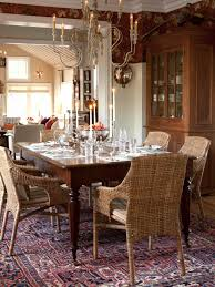 Cottage Dining Room Table 1000 Ideas About Dining Room Table Centerpieces On Pinterest