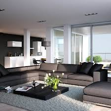 living room ideas grey small interior:  interior design furniture and classic ament living room in gray living room seemly