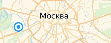 <b>Молотки</b> и кувалды <b>Npi</b> — купить на Яндекс.Маркете