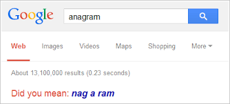Google did you mean generator | Create your own did-you-mean via Relatably.com