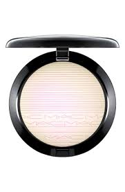 <b>MAC</b> Extra Dimension Skinfinish   Nordstrom