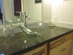 bathroom vanities tops choices choosing countertops: your complete guide for choosing the best bathroom countertops