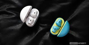 <b>OnePlus Buds</b> review: Perfect for <b>OnePlus</b> smartphones - Android ...
