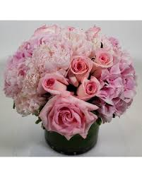 <b>New Flower Designs</b> for Delivery in NYC Delivery <b>New</b> York NY ...