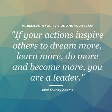 quote on leadership and teamwork daily quotes of the life quote on leadership and teamwork leadership quotes quotesgram