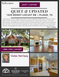 friday feature listing brochure vbs real estate real estate real estate virtual assistant tiffany haynes vbs real estate transaction coordinator listing