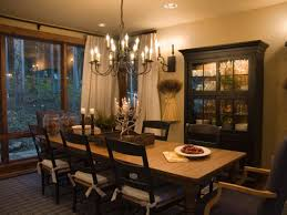Hgtv Dining Room Designs Dining Hgtv Living Room Gorgeous Dining Room Love The Monogrammed