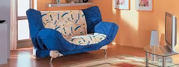Купить <b>диван клик кляк</b> недорого на <b>распродаже</b> в Москве