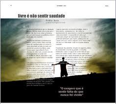 Resultado de imagem para IMAGENS DE SAUDADE, ANGÚSTIA, NOSTALGIA, TRISTEZA, MELANCOLIA