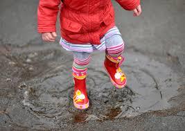 The 9 Best Rain <b>Boots</b> for <b>Kids</b> of 2019