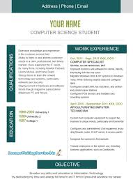 resume format write the best resume resume format network administrator resume word template