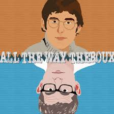 All The Way Theroux