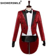 SHOWERSMILE Houndstooth <b>Suspenders</b> Man For Pants Fashion ...