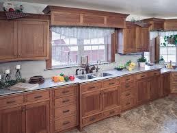 kitchen cabinets dark floors interior exterior kitchen cabinets dallas home decor interior exterior modern and kitche