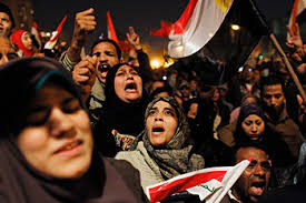 Image result for EGYPTIAN WOMEN