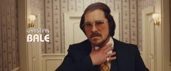Christian Bale in American Hustle Movie Image #5 - Apnatimepass.com